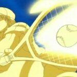 テニスの王子様 -Return Prince of Tennis || 清学学校の決勝戦に備える || Tennis no Ouji-sama
