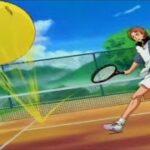 テニスの王子様 -Return Prince of Tennis || トレーニングキャンプでのエキサイティングな試合 || Tennis no Ouji-sama