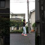 #ダブルハンド  #テニス #体操 #講座 #Tennis #富士市 #比奈 2816の #土地 #売却