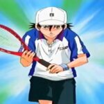 The Prince of Tennis Best Moments #10 || テニスの王子様 最高の瞬間