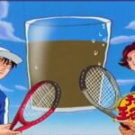 The Prince of Tennis Best Moments #12    テニスの王子様 最高の瞬間