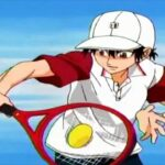 The Prince of Tennis Best Moments #2    テニスの王子様 最高の瞬間