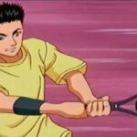 The Prince of Tennis Best Moments #6 || テニスの王子様 最高の瞬間