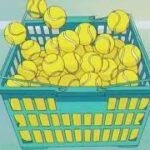 テニスの王子様 || The Seigaku Regulars Make Their Debut!~登場!青学レギュラー || The Prince of Tennis