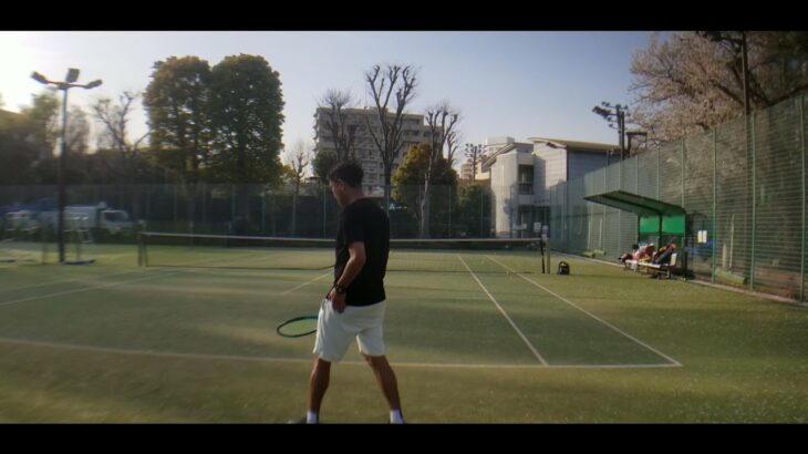 tennis麻布テニス202103serveandvoley①