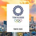 🔴 【東京オリンピック】【ライブ配信】【テニス】 【錦織圭 vs アンドレイ・ルブレフ】 「東京オリンピック2020テニス」 のテレビ放送・インターネットライブ中継@!~~