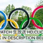 🔴 【東京オリンピック】 【ライブ配信】【テニス】 【錦織圭 vs アンドレイ・ルブレフ】 「東京オリンピック2020テニス」 のテレビ放送・インターネットライブ中継