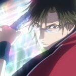 新テニスの王子様 満杯 – Farewell, Kunimitsu Tezuka – さらば、手塚国光 – The Prince of Tennis II