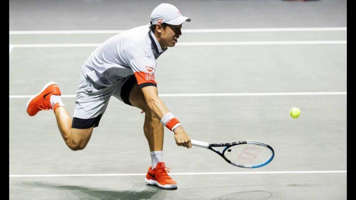 🔴【LIVE】『年全米オープンテニス 2021 生放送』年全米オープンテニス 2021 生放送 テレビ放送 生放送 生中継 無料
