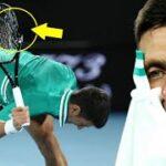 【テニス】最も多くラケットを粉砕した選手TOP7