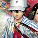 ついに【フル】解禁!『リョーマ! The Prince of Tennis 新生劇場版テニスの王子様』公式  フル