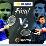 🔴【ライブ配信】全米オープンテニス2021決勝「ノバク・ジョコビッチ vs ダニール・メドベージェフ」生中継