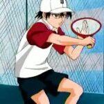 Tennis no Ouji-sama[Best Moments 2]-Seigaku team selects troops │テニスの王子様