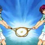 Tennis no Ouji-sama[Best Moments 39]-Tense battle│テニスの王子様